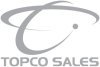 Topco Sales USA