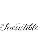 Doc Johnson USA