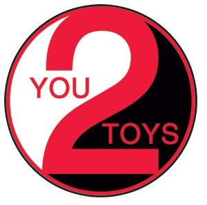 You 2 Toys - Bad Kitty